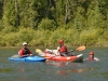 inflatable-kayaking_0889
