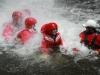 waterfalls-rafting_2815