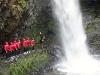 wells-gray-park-waterfall