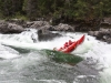 whitewater-rafting-clearwater-river